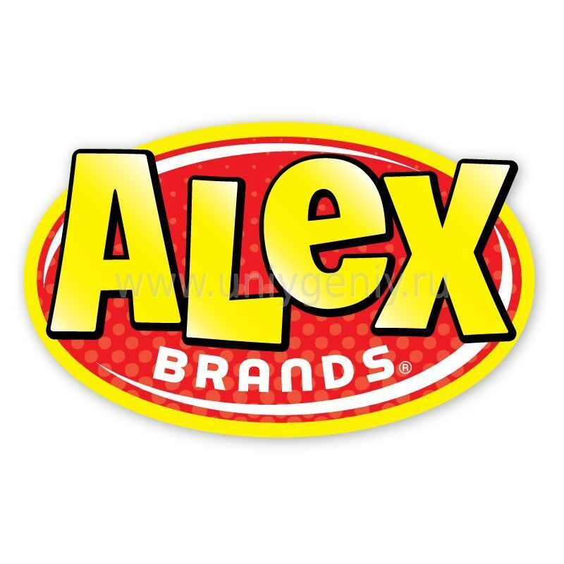 alex-brands-logo.jpg
