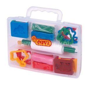 чемодан Jovi