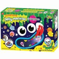 "Игровой набор Jelly Monster ""Galaxymon"" ML20021"