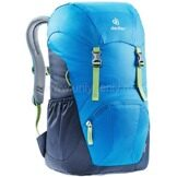 Рюкзак Deuter Junior - Bay-Navy