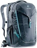Рюкзак Deuter Ypsilon - Black