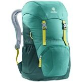 Рюкзак Deuter Junior - Alpinegreen-Forest