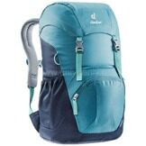 Рюкзак Deuter Junior - Denim-Navy