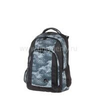 Рюкзак Walker Haze Snatch Grey