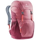 Рюкзак Deuter Junior - Cardinal-Maron