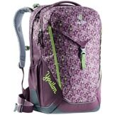 Рюкзак Deuter Ypsilon - Plum Flora